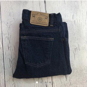 Vintage Gap high rise Jeans 16 Youth petite